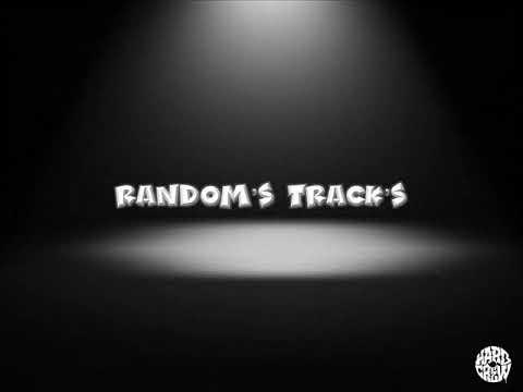Random's Track's / Hard Crew / 2018