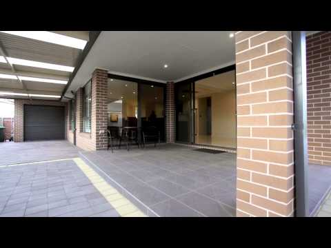 1 Ambrose Street, Oran Park - Prudential Real Estate 4624 4400