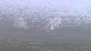 غارتين من الطيران الحربي الروسي على قرية الحميرات 12/10/2015