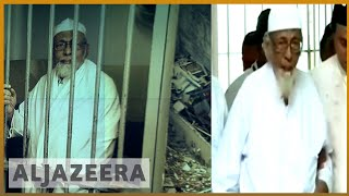 Download Video 🇮🇩 Bali Bombing: 80-year-old Abu Bakar Bashir released from prison | Al Jazeera English MP3 3GP MP4