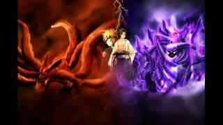 Naruto Wallpaper pt. 4