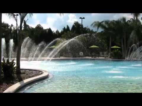 VanderJagt vacation in Florida, Disney World, Make A Wish T