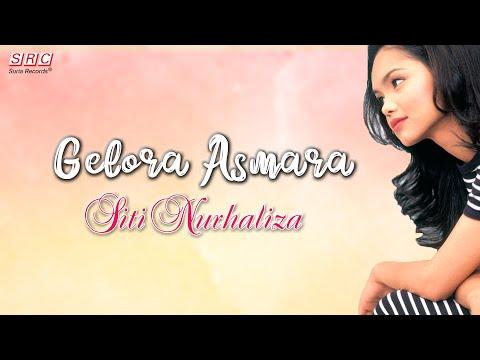 Siti Nurhaliza - Gelora Asmara (Official Music Video - HD)