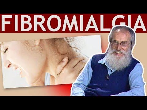 dott.-mozzi:-fibromialgia