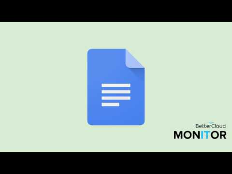 Work Faster in Google Docs with These 10 Useful Keyboard Shortcuts