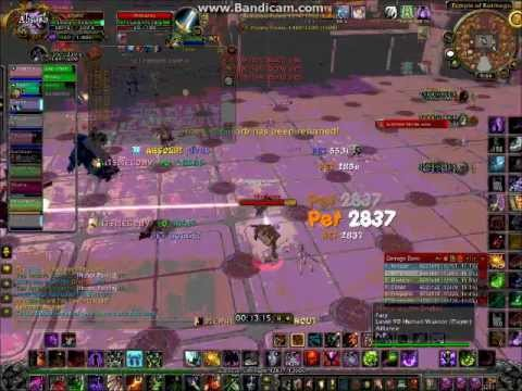 arenas 3v3 and 2v2's and a rbg with blue haven