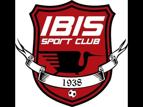 d585a69585 Hino Oficial Do Íbis Sport Club - Hinos de Futebol (letra da música) - Cifra  Club