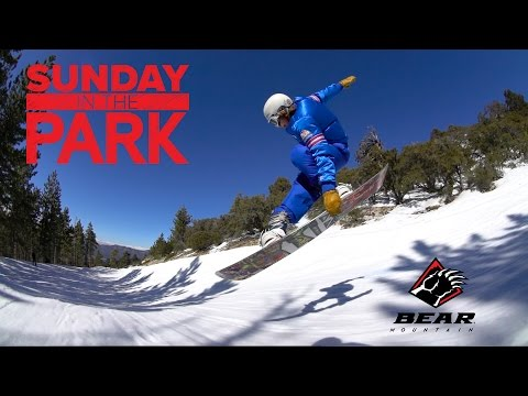 1783efa25ff Latest snowboard videos - Snowboard.ly