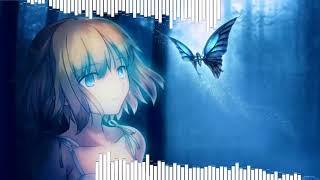 Nightcore~Alan Walker - All Falls Down