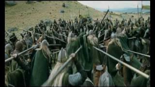 Двери Тамерлана(Клип по фильму