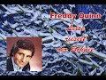 Miniature de la vidéo de la chanson Leise Rieselt Der Schnee