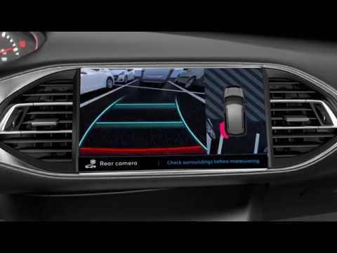 le visiopark 1 permet de visionner les alentours proches du v hicule youtube