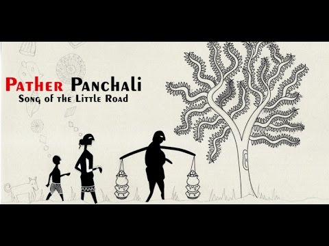 Pather Panchali International Remastered  Trailer   A tribute to Satyajit Ray   India's First Oscar