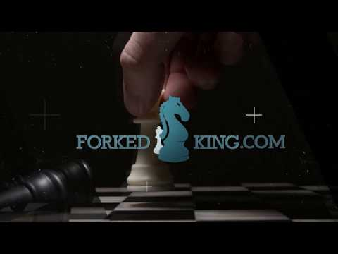 Bet Better at Chess Videos Today - by  Forked King