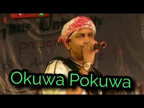 okuwa-pokuwa-baat-  -zubeen-garg-&rajashree-saikia-  -new-assamese-editing-video-song-2019