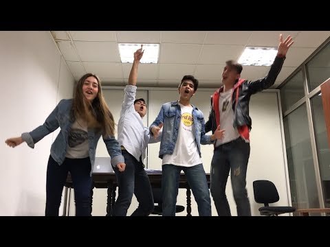 Video Especial: Best Song Ever
