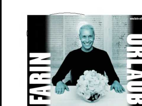 Клип Lili - Farin U