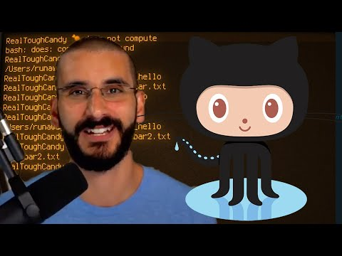 Interviewing A Software Developer (15 Years Exp) How Can I Get Started With Coding? Open Source Chat