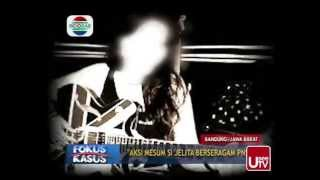 Video Kasus Foto Mesum Jelita Berseragam PNS Bandung download MP3, 3GP, MP4, WEBM, AVI, FLV September 2018
