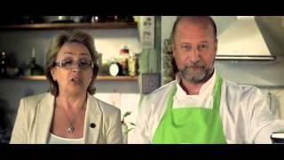Рецепты приготовления Томатного супа Herbalife