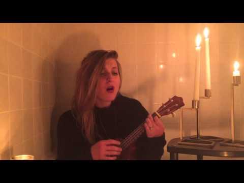 Lindsey Luff - Those Days Are Gone (NPR Tiny Desk Contest)