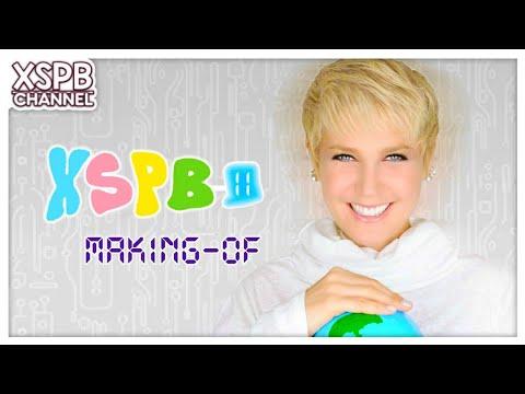Download Making-Of • Xuxa Só Para Baixinhos 11 | XSPB CHANNEL