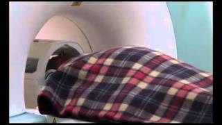 MRI Scan Procedure (Telugu)
