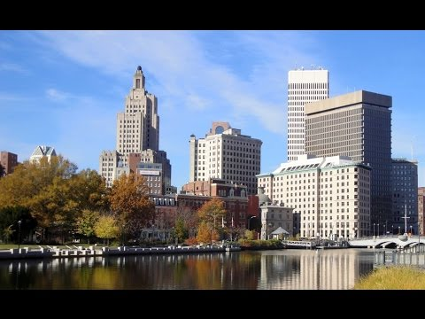 Top Tourist Attractions in Providence: Travel Guide Rhode Island
