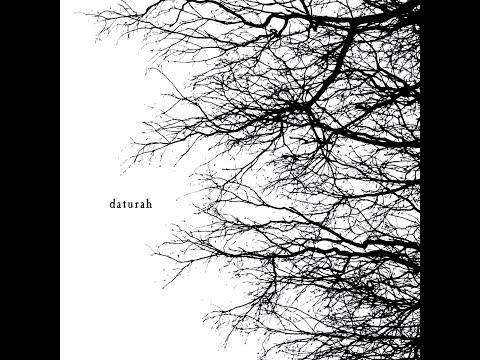 Daturah - Daturah (Full Album 2005)