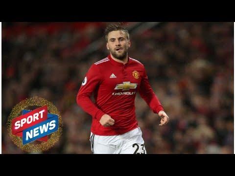Man Utd news: The big warning Southampton sent about Luke Shaw after £30m transfer