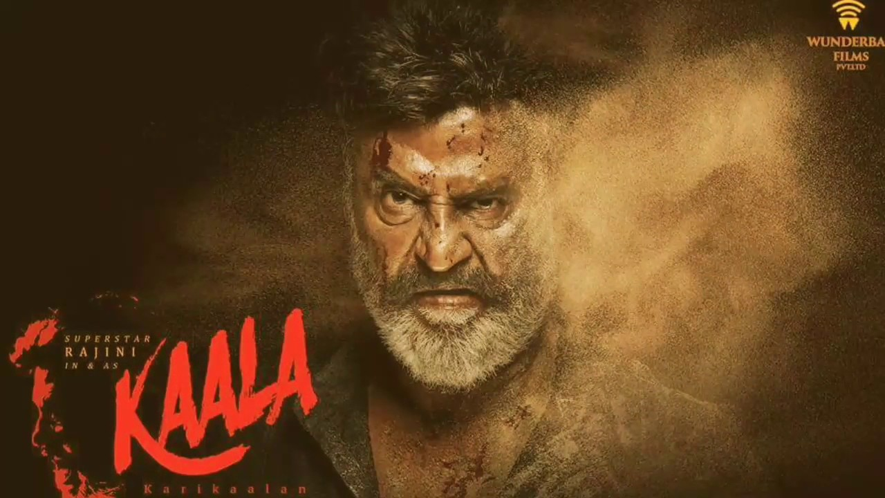 collections-record-kaala-movie-rajinikanth-pa-ranj
