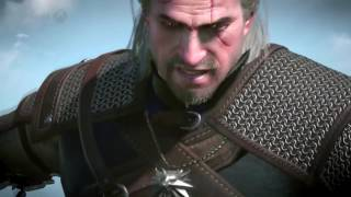 Video 11 WITCHER 3 SONG  Wake The White Wolf by Miracle Of Sound AVL download MP3, 3GP, MP4, WEBM, AVI, FLV November 2017