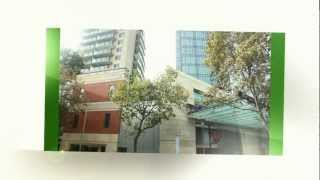 Insurance Rate Monitors | Business Insurance | Commercial Property Insurance