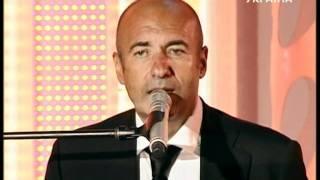 Игорь Крутой - Ах, эти черные глаза (Новая Волна 2011)