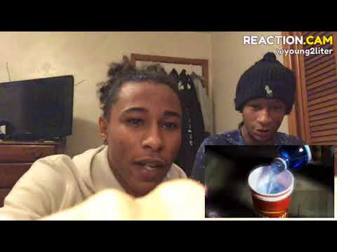 Shootergang Jojo - Fresh Out (Freestyle) (Exclusive Music Video) ll Dir. I… – REACTION.CAM