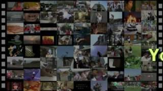 http://www.nippon-foundation.or.jp/movie/ 日本財団主催「第1回日本ド...