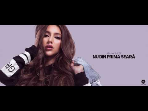 Aza - Nu din prima seara (feat. DiezZ)