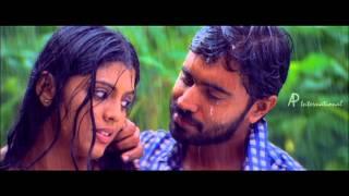 Bhoopadathil Illatha Oridam Malayalam Movie | Pranaya Swaram Song | Malayalam Song