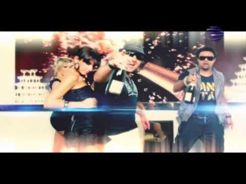 Andrea & Costi   Lubovnik fan video