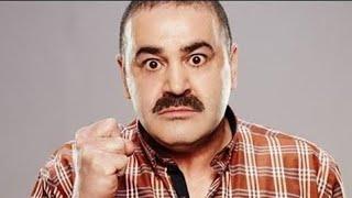 Şafak Sezer Komedi Filmi Yaşar Ne Yaşar Ne Yaşamaz 2019 Yerli Filmleri HD Film Full Filmler