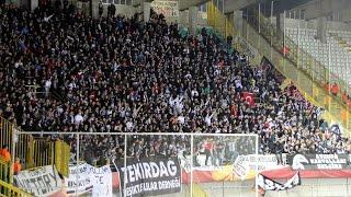 Video Gol Pertandingan Club Brugge vs Besiktas
