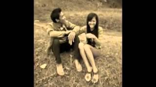 Tak PernaH Ku Sesali by Giefo Lagu terbaru