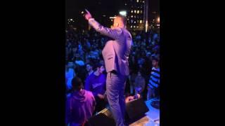 malmo festival sweden mohammed abbas 3ara2 مهرجان مالمو السويد محمد عباس
