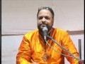 Bhulo Bhale Biju Badhu Maa Baap Ne Bhulso Nahi By Friends Group Bhuj video