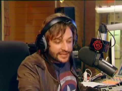 Top Billing interviews DJ Roger Goode (FULL INSERT)