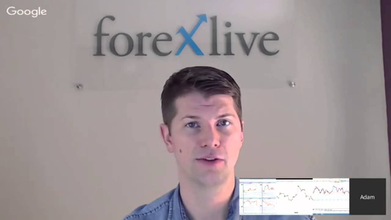 "Barcelona, December 19, – Adam Button, Managing Editor of ForexLive, has been named ""Forex Person of the Year "" by FXStreet, the independent Forex information website. ForexLive is a news website which provides insight into the market from a trader's perspective and is followed by around , readers every month."