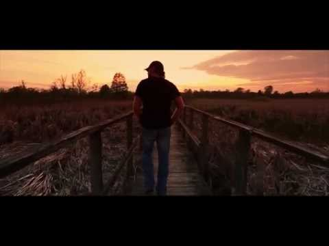 "Billy Brown - ""Natural"" Official Music Video"