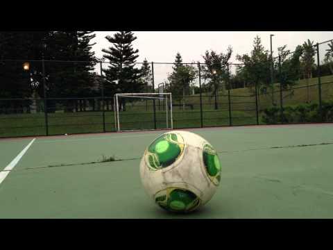 Testing Adidas Cafusa - YouTube 6249eb89f0b9f
