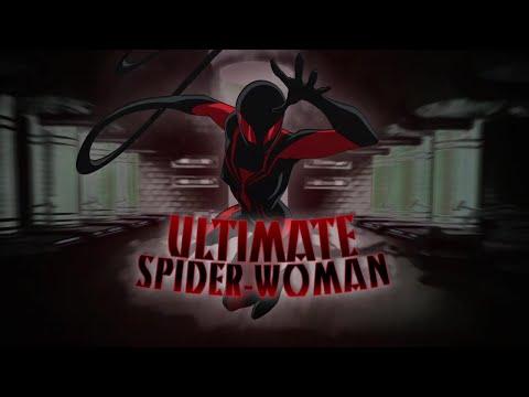 Великий человек паук 4 сезон 19 серия