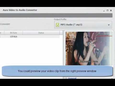 Скачать бесплатно Офицеры - От героев былых времен в MP3